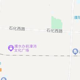 联系我们(图24)