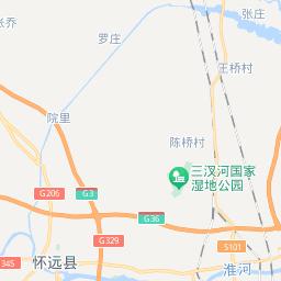 蚌埠社保局查询电话 地址 上班时间 蚌埠社会劳动保障网