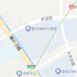 杭州康鸿工贸有限公司最新招聘信息 电话 地址 58企业名录