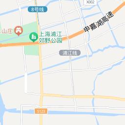 Avtron编码器m3 7s1r1024p000上海祥树直销 价格 厂家 中国供应商