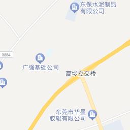 广东好依护医疗科技股份有限公司招聘 卓博人才网